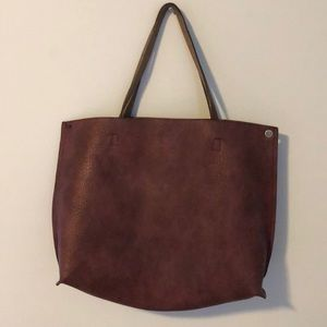 Urban Outfitters Large Tote Bag